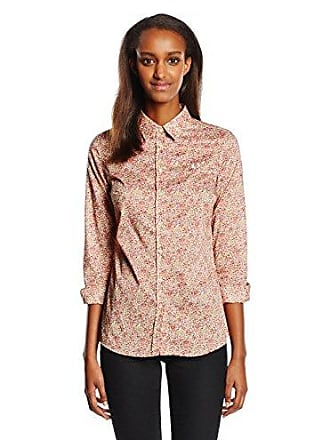 Rosa Fred Camisa Mujer Perry S qPTgP