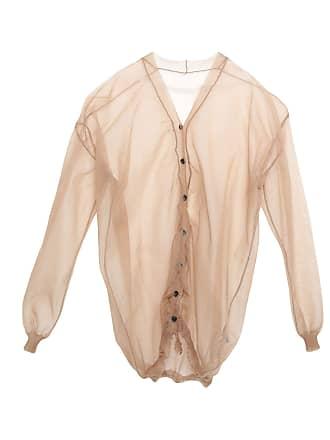 Meglio Moda Uma Da Shop Stylight − Sfqawvxw Wang Il 2 rxFnwCqPr