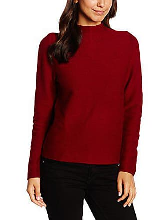 oliver Suéter Es 46 609 S Para Mujer Rojo 6680 de 44 14 61 FwqSxXx4gd