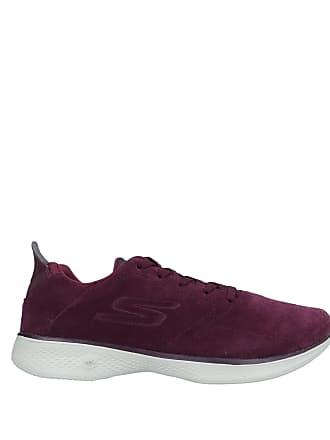amp; Skechers Basses Sneakers Tennis Chaussures xfC7H