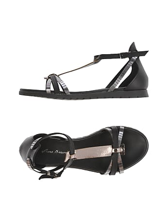 Laura Bizzarri Sandales Chaussures Sandales Laura Bizzarri Laura Chaussures Bizzarri Chaussures awtq0AEgW