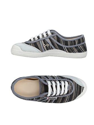 Kawasaki Chaussures Basses Tennis Sneakers amp; pXvrwXPq