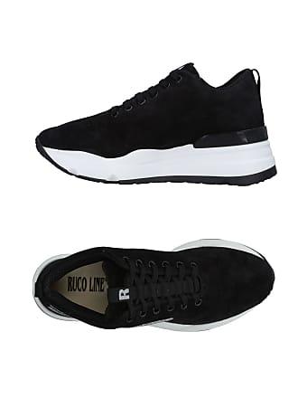 Basses Ruco Tennis Chaussures Line Sneakers amp; wrTqX0Ur