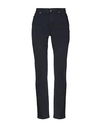 Pantalones Copains Copains Pantalones Copains Les Copains Les Copains Les Pantalones Pantalones Les Les Xw7fgqRf