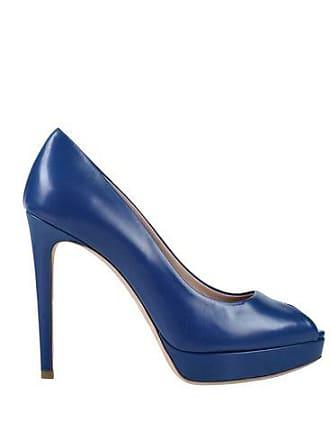 Salón Zapatos Zapatos Salón Miu Calzado De Calzado De Miu Miu RwwxSq
