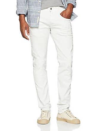 Pantalons Slim Jusqu''à Slim Replay®Achetez Pantalons Jusqu''à Replay®Achetez −55Stylight oxrWBdCEQe