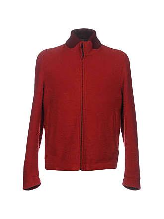 Red® a Montedoro fino Abbigliamento Acquista aw1HWq