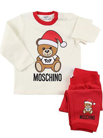 Stylight A Abbigliamento Acquista −75 Moschino® Fino Cq47W80w