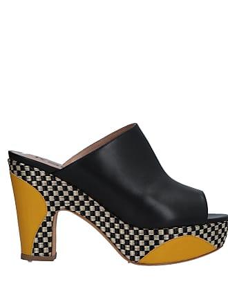 Kalliste Mules amp; Sabots Kalliste Chaussures Chaussures fqUwvHa7wx