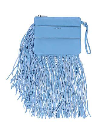 Pinko Handtaschen Taschen Handtaschen Pinko Taschen Taschen Pinko HtwU4vq