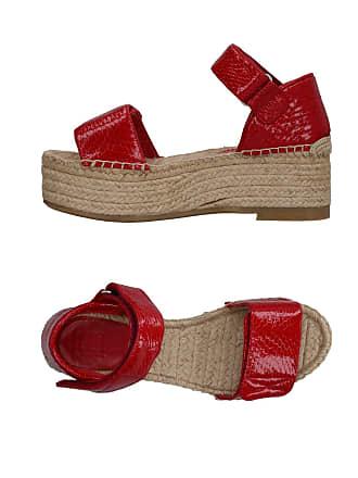 Maison Maison Margiela Margiela Maison Sandales Sandales Chaussures Chaussures Margiela vrPnqwv4