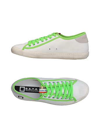 Basses amp; Chaussures e D Tennis a t Sneakers HUAqWw014c