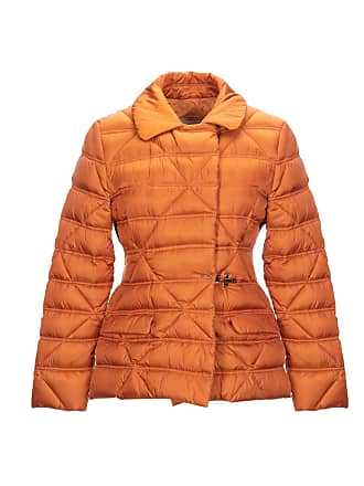 Jackets amp; Jackets Coats amp; Coats Down Down Fay Fay wSgY7