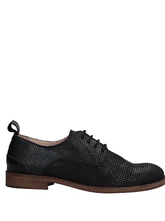 À Momino À Lacets À Momino Momino Chaussures Lacets Chaussures Chaussures 7tarOxwqt