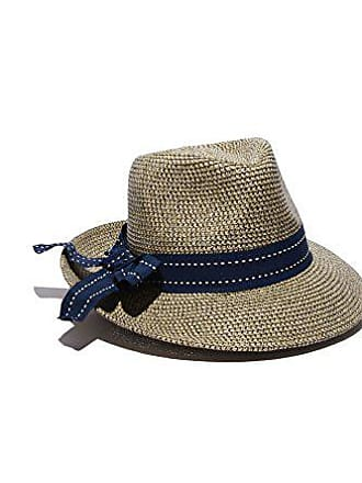 Azul Cinta Gorro Physician Tweed Con Sol Endorsed Para De Mujer Talla Única Navy 50 Phymusan qxPwn8x1