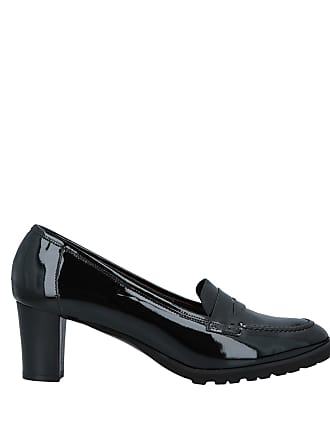 Loafers Footwear Loafers Bronzin Footwear Footwear Bronzin Loafers Footwear Loafers Bronzin Footwear Bronzin Footwear Bronzin Loafers Bronzin Loafers 7qAnwUB