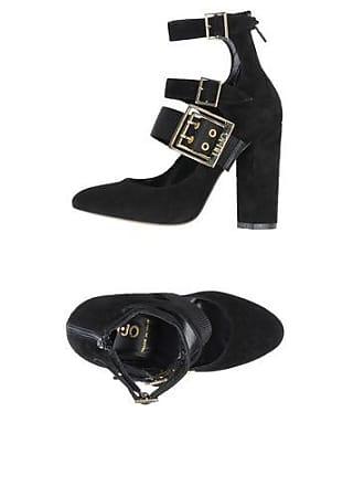 Zapatos Jo Calzado De Salón Liu 8xAwzqqE