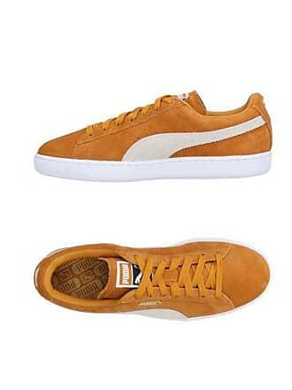 Puma Deportivas Puma amp; Sneakers amp; Deportivas Sneakers Calzado Calzado rqZxwprOg
