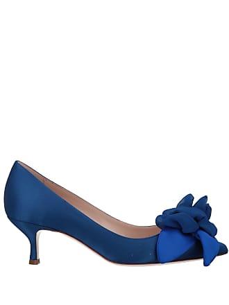 Deimille Courts Courts Footwear Footwear Footwear Deimille Courts Deimille qxU7Bn4Zw
