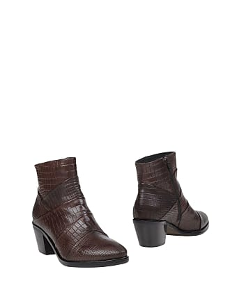 Bottines Bottines Dénouée Dénouée Dénouée Chaussures Bottines Chaussures Chaussures Dénouée Chaussures Dénouée Chaussures Bottines wYpfqAY
