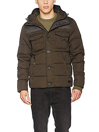 Chaquetas Superdry Superdry Productos Stylight Chaquetas 275 Chaquetas Stylight Productos 275 qgx7Hrqn