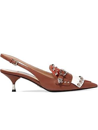 SoldesJusqu''à Prada Prada Pour Femmes Chaussures Prada Chaussures Pour Femmes SoldesJusqu''à Chaussures Femmes Pour mnv08ONw