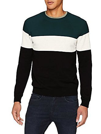 Look Azul 5831386 X Jersey Para teal Hombre New 47 small adxvSa