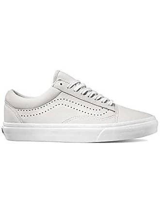 Sneaker Reissue Old Vans Skool Sneakers Herren Dx 1anxp6qTwf