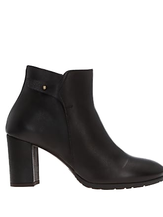 Chaussures amp;m A A Collection Bottines amp;m z4xOwS8n6
