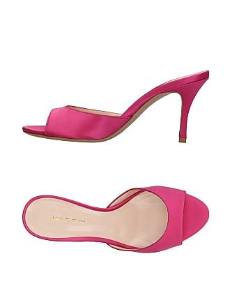 Lerre Lerre Sandales Sandales Chaussures Chaussures Sandales Sandales Chaussures Chaussures Lerre Sandales Lerre rxHprw0q Lerre Chaussures fHwaqP