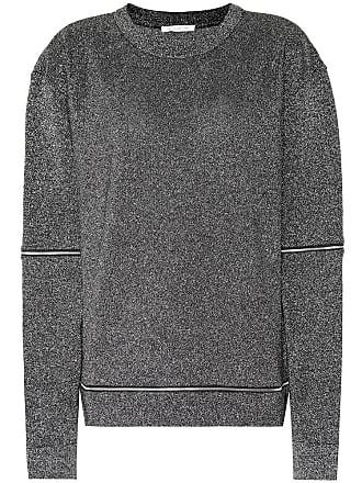 Verziertes Sweatshirt Kane Christopher Kane Sweatshirt Verziertes Sweatshirt Kane Christopher Christopher Verziertes tCdshrQ
