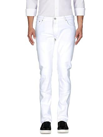 Pantaloni Pantaloni Trousers Torino Pantaloni Denim Torino Denim Torino Trousers gccSWwRBq