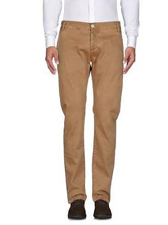 Men The Two World Pantalones In 7aadrEq