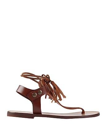 Doriamaria Tongs Chaussures Chaussures Tongs Doriamaria Chaussures Doriamaria Doriamaria Tongs Tongs Doriamaria Chaussures Chaussures Tongs Doriamaria 0xpZO