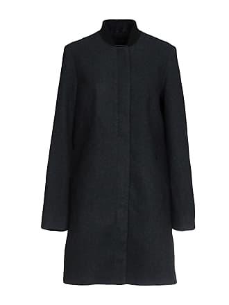 Overcoats Superdry amp; Coats Superdry Coats Jackets xqCXSqz
