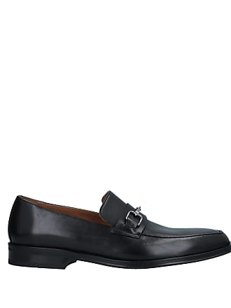 Magli Mocassins Bruno Mocassins Bruno Magli Chaussures Chaussures wExZq0R