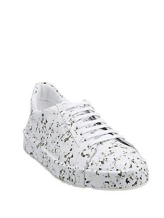 amp; Chaussures Jil Basses Sneakers Tennis Sander wtqfaqv7