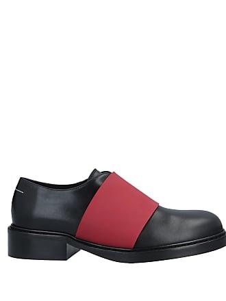 ChaussuresMocassins Maison Margiela ChaussuresMocassins Maison Maison ChaussuresMocassins Margiela Margiela Maison Margiela ChaussuresMocassins Margiela ChaussuresMocassins Maison uTc3FK1lJ