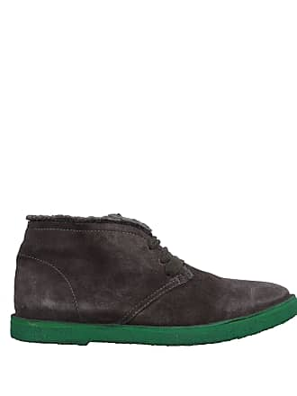 Buttero Chaussures Bottines Buttero Bottines Chaussures Buttero qH7tzT
