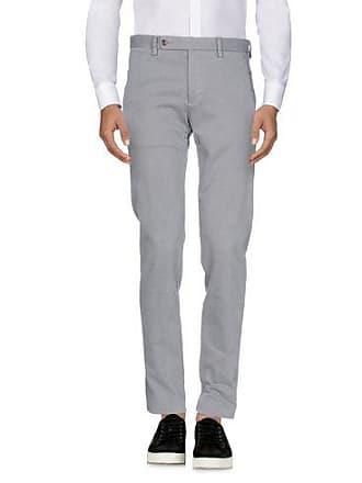 Cotton's Pants Pants Pants Henry Henry Henry Cotton's Cotton's Cotton's Henry rqtzrw5Fx