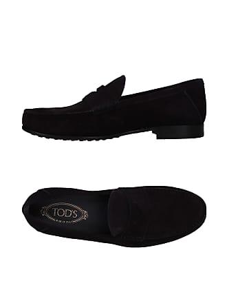 ChaussuresMocassins Tod's ChaussuresMocassins Tod's ChaussuresMocassins Tod's ChaussuresMocassins Tod's 54AjL3Rq