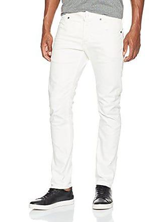 G Slim star D06761 Jeans Pkt Herren D Staq 6729 5 wvawqT47