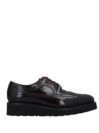 Grenson Chaussures À Lacets Chaussures Grenson Lacets À Lacets À Grenson Chaussures Grenson xAH5OqYw