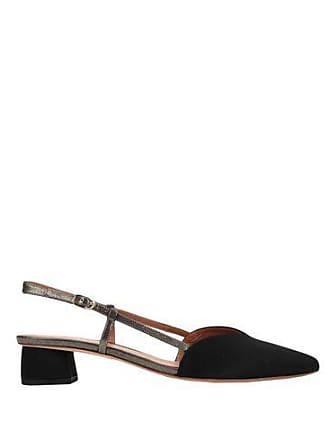 Salón De Calzado Mihara Chie By Zapatos xZXSSq