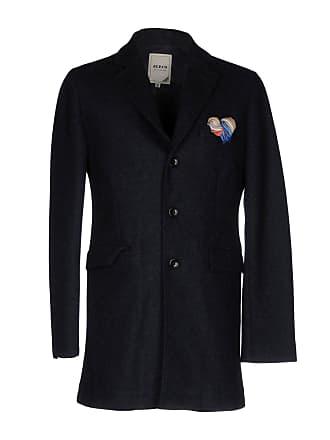 Fino Acquista Abbigliamento p A Co® At 6FnvZq
