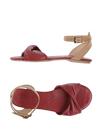 Sandales Italia Donna Chaussures Italia Chaussures Chaussures Sandales Donna Italia Donna Donna Sandales twCqqZ4a