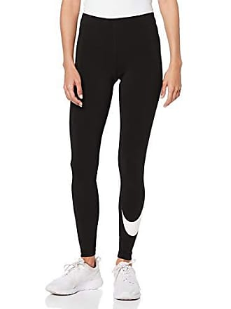 Hasta50Stylight Nike®Compra Nike®Compra Hasta50Stylight Nike®Compra Leggings Leggings Leggings Nike®Compra Hasta50Stylight Hasta50Stylight Leggings Leggings Yb67vgyf