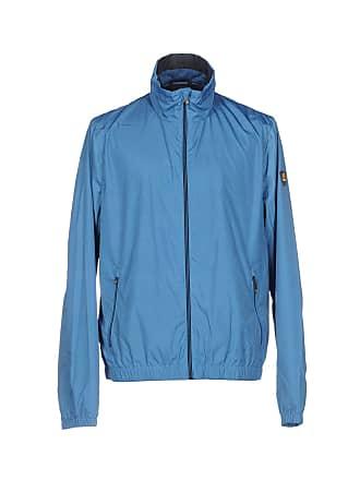 Coats Jackets Jackets Piumini Piumini Piumini Ciesse amp; Ciesse Ciesse amp; Coats PUq8nwx1