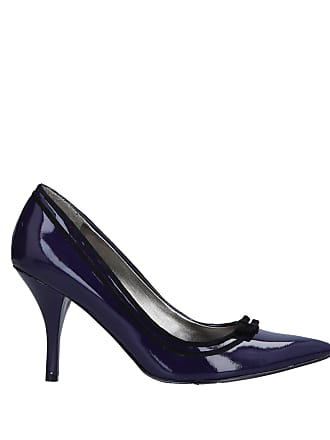 Escarpins Chaussures Guess Guess Chaussures 4tvRqn
