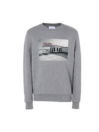 Felpe Calvin Tops Klein Shirts T IxWHrIS6wq